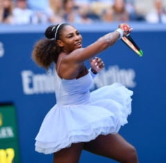 Serena Williams schimba regulile in tenis: Iata ce a decis WTA