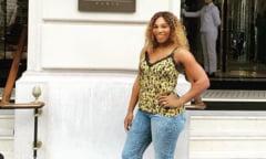 Serena Williams se confrunta cu mari probleme: Anuntul facut de Patrick Mouratoglou
