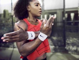 Serena Williams si-a anuntat programul pe 2016: Ce titlu important nu-si va apara