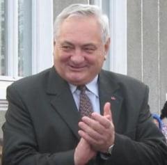 Seres Denes, reconfirmat chestor al Camerei Deputatilor
