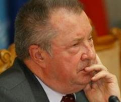 Sergiu Andon: De ce nu se sesizeaza nimeni in legatura cu pesedistul Constantin Nita?