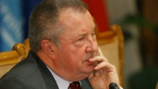 Sergiu Andon va fi demis din Parlament (Video)