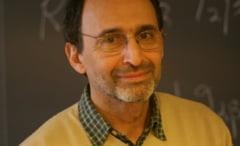 Sergiu Klainerman: Nu este suficient sa aparam libertatea de exprimare si neutralitatea. O strategie de aparare a culturii occidentale e necesara