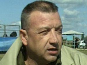 Sergiu Mocanu: Singura solutie gasita de MAE e sa-mi dea fiii afara din ambasada