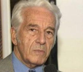 Sergiu Nicolaescu: Nici Spielberg nu ajungea mai sus ca mine in Romania