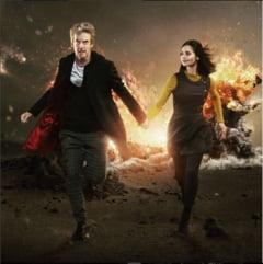 Serialul Doctor Who ramane fara un personaj indragit - oficial