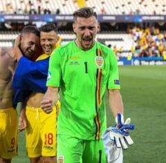 Serie A a revenit: Torino - Parma, scor 1-1. Portarul Radu a fost rezerva