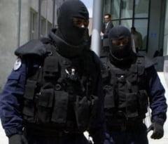 Serie de perchezitii la Primaria Craiova: Fraude informatice sau cu fonduri europene
