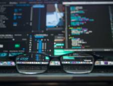 Servere din Rusia, China si Vietnam au atacat serviciile bancare si de telecomunicatii din Ungaria. A fost unul dintre cele mai puternice atacuri cibernetice din istoria tarii