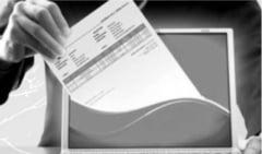 Servicii electronice destinate cetatenilor, contribuabili si beneficiari ai sistemului public de pensii