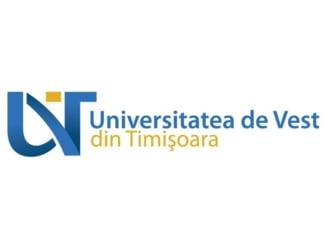 Servicii pentru studenti oferite de Centrul de Consiliere si Orientare in Cariera din UVT