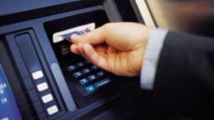 Serviciile bancare se vor schimba considerabil, in curand