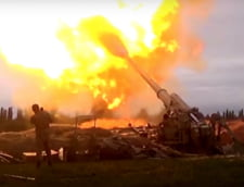 Serviciile de informatii ale NATO pariaza pe victoria Armeniei in conflictul cu Azerbaidjanul