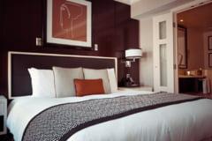 Serviciile de slaba calitate din hoteluri au creat o noua categorie de cazare perfect legala