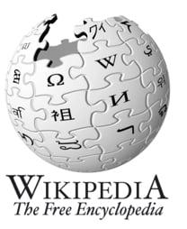 Serviciu francez de informatii, acuzat de stergerea unui articol din Wikipedia