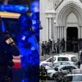 """Serviciul Roman de Informatii, despre sirul de atentate islamiste: """"Orice stat din Europa poate reprezenta o tinta pentru teroristi"""""""