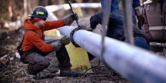 Serviciul de distributie a gazelor naturale va fi sistat vineri pe 5 strazi din Odorheiu Secuiesc