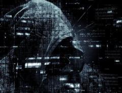 Serviciul de informatii al armatei ruse, in spatele piratarii campaniei lui Macron in 2017 (Le Monde)