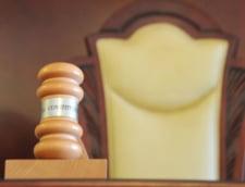 Sesizarile la legile privind Statutul magistratilor si organizarea CSM, pe masa CCR
