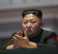 Seul: Coreea de Nord ar detine intre 20 si 60 de arme nucleare, conform serviciilor de informatii