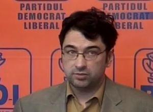 Sever Voinescu: Mi-as dori sa existe alternativa la Boc si Blaga