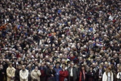 Sever Voinescu: Mini-recensamantul, combinatie de incompetenta si rea-credinta