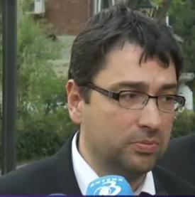 Sever Voinescu: Nici vorba sa-si dea Emil Boc demisia!