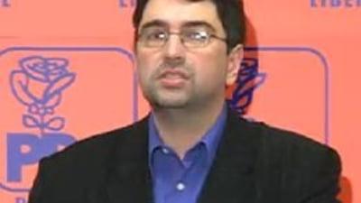 Sever Voinescu: Nu cred ca Victor Ponta va merge cu sfidarea pana la capat