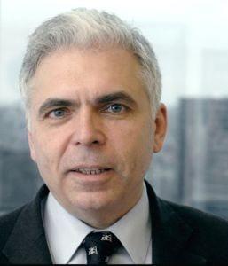 Severin: CE trebuie sa isi asume partial esecul luptei cu coruptia in Romania