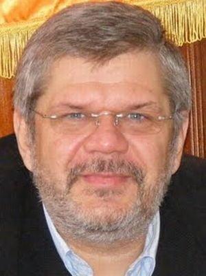 Severin (PSD): Ar trebui sa se tina cont de sondaje, in stabilirea candidatilor comuni