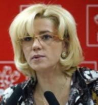 Severin, atacat si de europarlamentarii PSD: Suspectat ca-si tragea bani din bugetul delegatiei