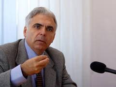 Severin acuza PE pentru scandalul de coruptie, declansat de Sunday Times