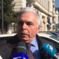 Severin explica de ce s-a intalnit cu Ciorbea: Pai unde in alta parte sa se duca penalii decat la avocat?