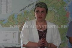 Sevil Shhaideh a cerut numirea secretarului general si a secretarilor generali adjuncti pentru deblocarea situatiei de la MDRAPFE