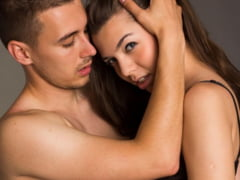 Sex dupa nastere? Iata tot ce trebuie sa stii ca sa redevii activa in dormitor
