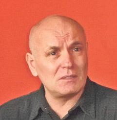 Sexologul Bebe Mihaescu, dat afara de la Medicina!
