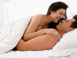 Sexul de mai multe ori pe saptamana ajuta la sanatate