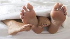Sexul dupa 60 de ani: Ce beneficii aduce sanatatii