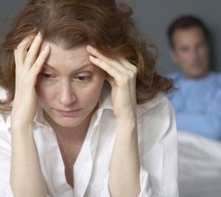 Sexul dupa un atac de cord ajuta la recuperare