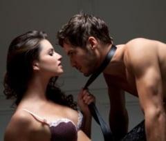 Sexul poate ucide - cazuri tragice de morti petrecute in timpul partidei de amor