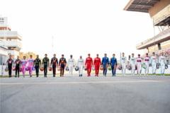 Sezonul F1 se va incheia cu doua curse in Bahrain si una la Abu Dhabi