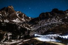 Sezonul de schi a fost dat peste cap in Elvetia - decembrie a fost cea mai secetoasa luna din ultimii 150 de ani