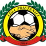 Sezonul s-a terminat in Liga 1, dar incepe Liga Prieteniei! Cand se da startul competitiei VEZI AICI