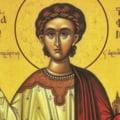 Sfantul Stefan, sarbatorit pe 27 decembrie. Traditii si obiceiuri in aceasta zi
