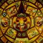 Sfarsitul lumii, cosmarul intregii planete - predictia teribila a istoriei
