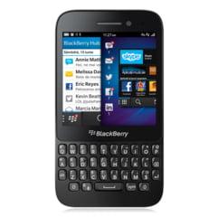 Sfarsitul unei ere: BlackBerry nu va mai face telefoane