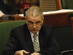Sfatul lui Iordanescu pentru Steaua: Aduceti-l pe Piturca!