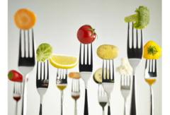 Sfaturi alimentare de la specialisti pentru bolnavii de cancer