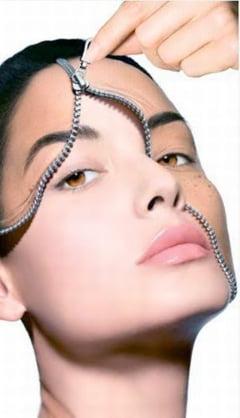 Sfaturi anti-imbatranire de la dermatologi