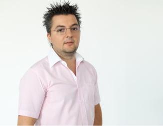 Sfaturi care pot ajuta companiile romanesti sa nu dispara de pe Google in perioada crizei